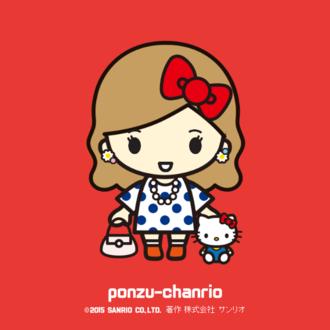 01ponzuchan
